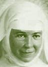 ST. MARIA DARI ST. NATALIE KERGUIN FMM - MARTIR TIONGKOK [+1900] - ASAL PERANCIS