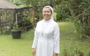SR. MARIA RUTH FSGM