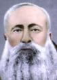 ST. ELIAS FACCHINI OFM - MARTIR TIONGKOK [+1900] - ASAL ITALIA