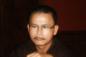 P. SAMUEL OTON SIDIN OFMCAP. - PELESTARI LINGKUNGAN