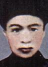 ST. YOHANES TSCHANG OFS - SEMINARIS - MARTIR TIONGKOK [+1900]